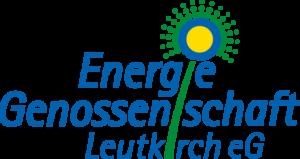 Energiegenossenschaft Leutkirch eG